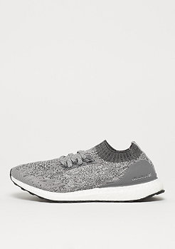 adidas UltraBOOST Uncaged grey two/grey two/grey four