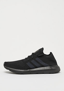 adidas Swift Run core black/grey five/core black