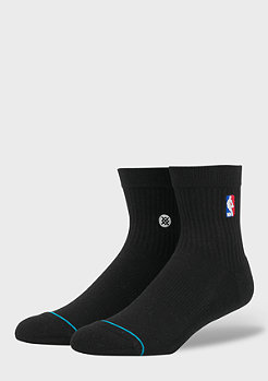 Stance NBA Arena Collection Logoman QTR black