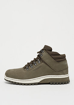 Park Authority H1ke Territory Superior olive
