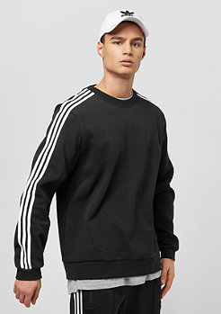 adidas Curated black