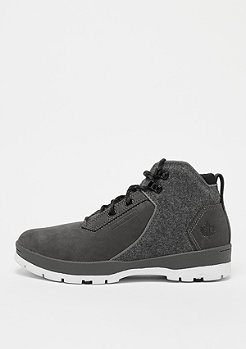 Park Authority H1ke grey/black