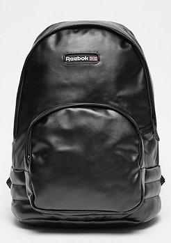 Reebok CL Freestyle Backpack black