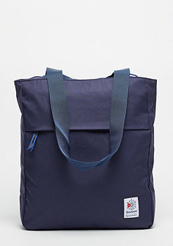 Reebok CL FO Tote navy
