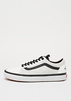 VANS VANS x The North Face Old Skool MTE true white/black