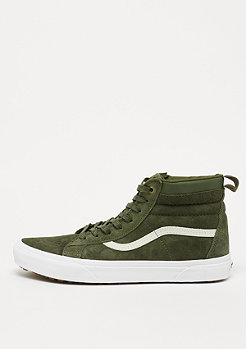 VANS UA SK8-Hi 46 MTE winter moss/military