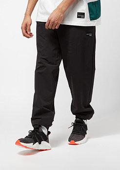 adidas EQT black