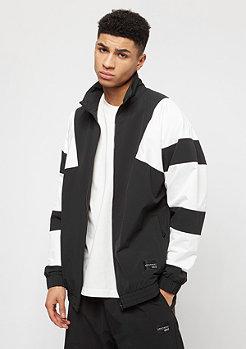 adidas EQT Bold TT black/core white