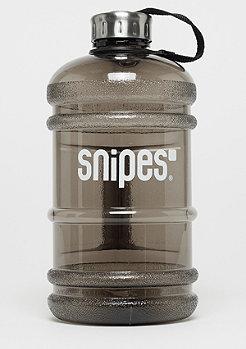 SNIPES Gallon Water Bottle black