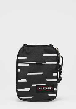 Eastpak Buddy dash alert