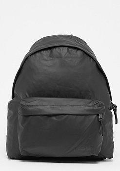 Eastpak Padded PAK'R brim black