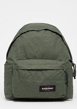 Eastpak Padded PAK'R crafty khaki