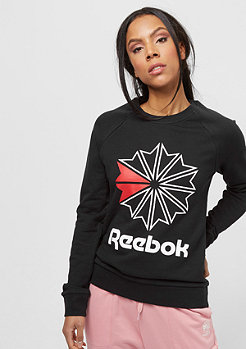Reebok Starcrest black