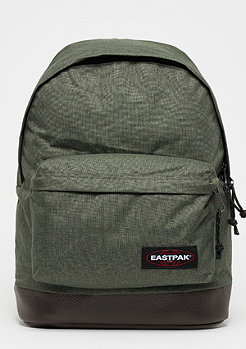 Eastpak Wyoming crafty khaki