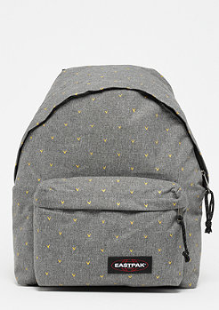 Eastpak Padded PAK'R gold birds