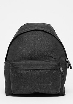 Eastpak Padded PAK'R sparkly black