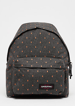 Eastpak Padded PAK'R copper drops