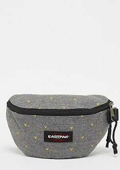 Eastpak Springer gold birds