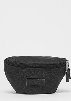 Eastpak Springer sparkly black