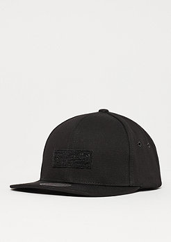 Mitchell & Ness Force black