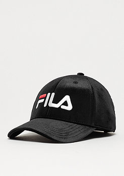 Fila Fila for SNIPES Women Velvet black