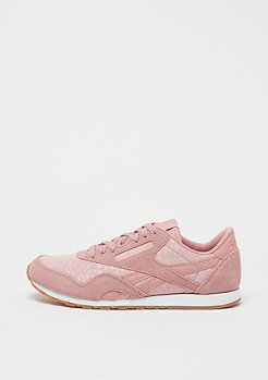 Reebok Classic Leather Nylon