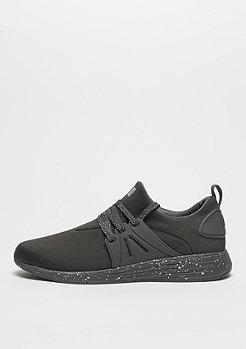 Herren Schuhe Sneaker | SNIPES Onlineshop