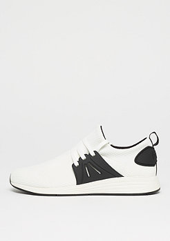 Project Delray Wavey off white/black