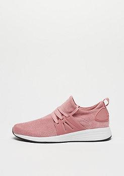 Project Delray Sneaker Frauen Wavey in pink BhqRv
