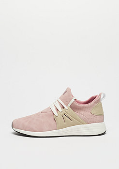 Project Delray Wmns Wavey dusty pink/dune