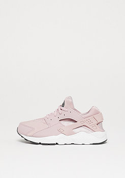 NIKE Huarache Run (PS) particle rose/particle rose-thunder blue