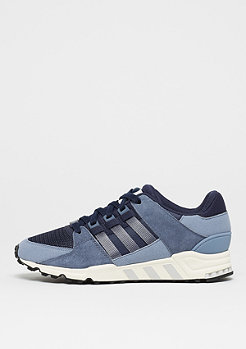 adidas EQT Support RF OG collegiate navy/collegiate navy/raw grey