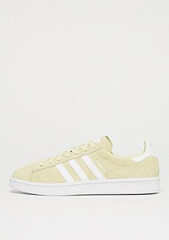 adidas Campus Adicolor linen/ftwr white/ftwr white