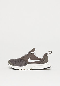 NIKE Presto Fly (PS) ridgerock/white-summit white-Black