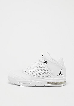 Jordan Flight Origin 4 (BG) white/black