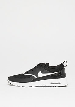 NIKE Air Max Thea black/white