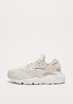 NIKE Wmns Air Huarache Run phantom/light bone-summit white-phantom