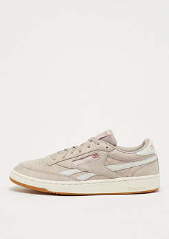Reebok Revenge Plus TL cork/chalk/ex.red/gum