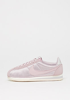 check out 320b0 4cf09 ... discount code for saleflag nike wmns classic cortez nylon particle rose  particle rose vast grey 51494