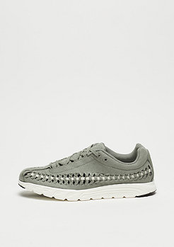 NIKE Wmns Mayfly Woven dark stucco/dark stucco-light bone-sail