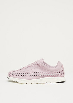 NIKE Wmns Mayfly Woven particle rose/particel rose/vast grey
