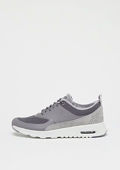 NIKE Wmns Air Max Thea gunsmoke/gunsmoke-atmosphere grey