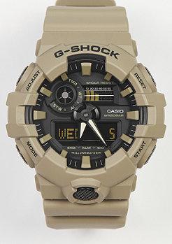 G-Shock GA-700UC-5AER