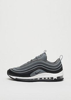 NIKE Wmns Air Max 97 UL cool grey/anthracite-black-dark grey