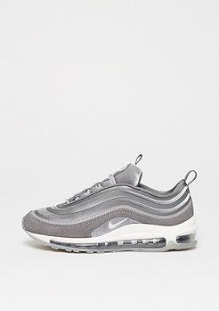 nike donna air max 97 silver