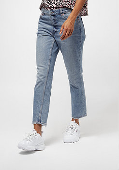 Cheap Monday Revive washed blue