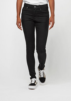 Cheap Monday MId Skin pure black