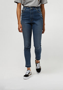 Cheap Monday Donna domestic blue