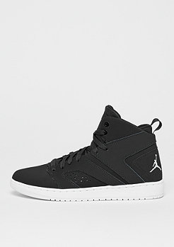 JORDAN Flight Legend black/white