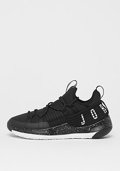 JORDAN Trainer Pro black/white/white